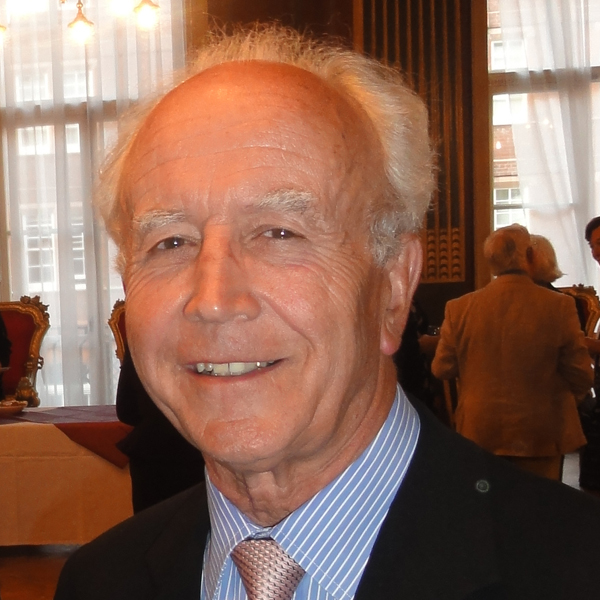 Michael Milbourn